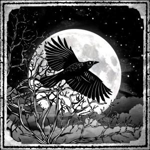 BIRD-2012-FRT1_resize-300x300-1