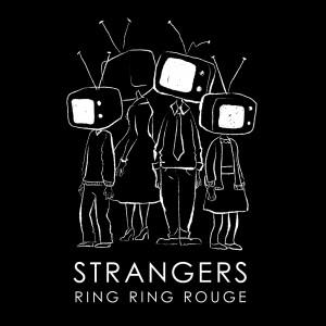 STRANGERS-1