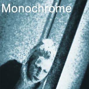 mono_1400_01a